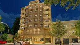 Foto Edificio en Chauvin Alvarado 2064 número 1