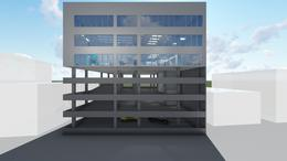Foto Edificio de oficinas en Matamoros Torre BLP número 6