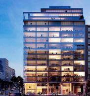 Foto Edificio de oficinas en Tribunales          AV. CORDOBA 1390 - TRIBUNALES     número 2