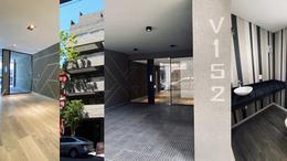 Foto Edificio en Caballito VALLE al 100 número 2