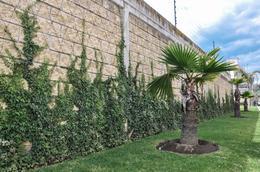 Foto Condominio en San Lorenzo Coacalco Departamentos Residenciales en Metepec número 8
