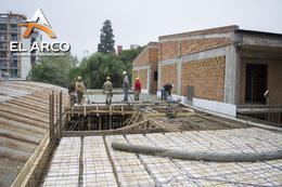 Foto Edificio en Barrio Sur batalla de ayacucho 327 número 5