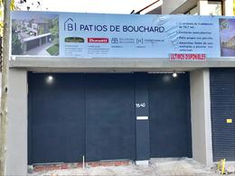 Foto Condominio en Adrogue BOUCHARD 1540 número 6