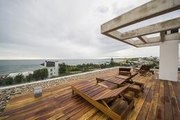 Foto Edificio en Playa Mansa Uruguay Link número 1