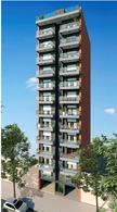 Foto Edificio en Macrocentro Av Pellegrini 2600 número 1