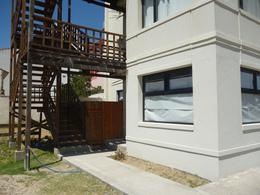 Foto Edificio en Costa Azul Mendoza 3981 número 7