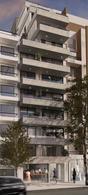Foto Edificio en Palermo Hollywood NICETO VEGA 5682 - PALERMO número 1