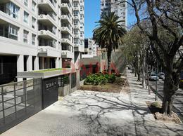 Foto Departamento en Venta en  Olivos-Vias/Rio,  Olivos  Matias Sturiza Piso 7 D2