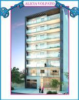 Foto Edificio de Cocheras en Wilde EMILIO ZOLA 5826 número 1