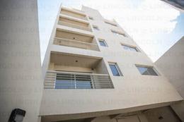 Foto Edificio en Villa Santa Rita Pasaje Los Pirineos  1325 número 10
