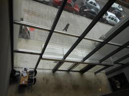 Foto Edificio en Villa Urquiza BLANCO ENCALADA ESQ. DIAZ COLODRERO numero 3