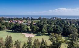 Foto Edificio en Golf GOLF numero 8