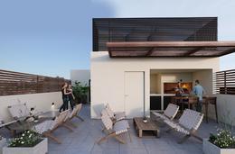 Foto Edificio en Pocitos 26 de marzo y Luis A. de Herrera número 6