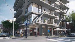 Foto Edificio en General Paz   Soul-Lima 1695 número 6
