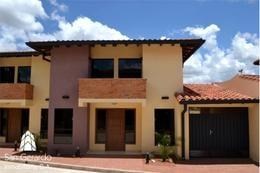 Foto Barrio Privado en Orilla del Campo Grande Zona Mcal. López y Sta. Teresa número 5