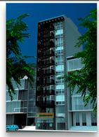 Foto Edificio en Almagro Estado de Israel 4316 número 1