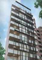 Foto Edificio en Nueva Cordoba Parana 400 número 6