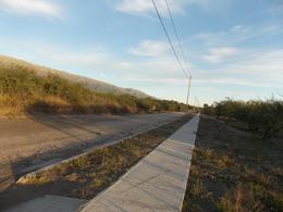 Foto Barrio Abierto en Centro Merlo San Luis número 7