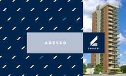Foto Edificio en La Lucila Nuevo edificio - Av Maipu 3300 número 1