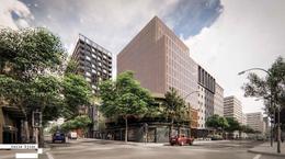 Foto Edificio en Centro (Montevideo)             Ejido y Soriano        número 7