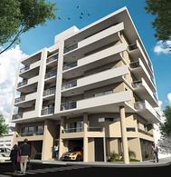 Foto Edificio en Martin Chacabuco al 1500 número 6
