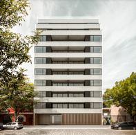 Foto Edificio en Nuñez Quesada 3050 número 1