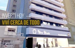 Foto Edificio en Capital sargento Cabral 335 número 1