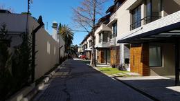 Foto Condominio en Adrogue BOUCHARD 1540 número 23