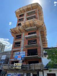 Foto Edificio en Parque Patricios Av. Chiclana 3075 número 4