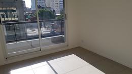 Foto Oficina en Venta en  Centro Sur,  Rosario  Montevideo 1300