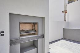 Foto Edificio en Saavedra Jaramillo 3849 número 20
