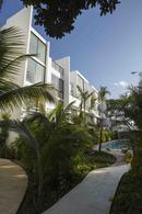 Foto Edificio en Akumal Anah Bahia Principe Tulum número 13