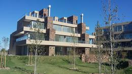 Foto Departamento en Venta en  Los Castaños,  Nordelta  Depto. 2 Amb. en La Balconada I, Barrio Los Castaños , Nordelta