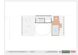 Foto Edificio en Nueva Cordoba Velez Sarsfield  600- Faro de Velez Sarsfield número 12