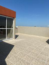 Foto Edificio en Mataderos Andalgala 1400 número 18