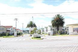 Foto Condominio en Los Chillos         Los Chillos       número 8