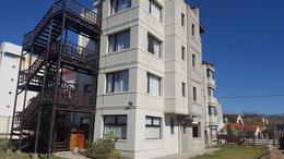Foto Edificio en Costa Azul Mendoza 3981 número 10