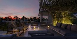 Foto Casa en Venta en  Los Castaños,  Nordelta  La Balconada II - Villas & Houses - Villa 8 - 1° Piso en esquina 811 - Nordelta - Tigre
