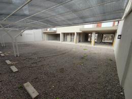 Foto Edificio en Moron 25 de Mayo 750 número 4