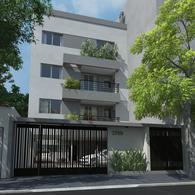 Foto Edificio en Munro Buenos Aires 3769 número 1