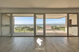 Foto Edificio en Playa Grande Alem 4600 número 4