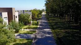 Foto Casa en Venta en  Barrio Don Joaquin,  Countries/B.Cerrado (Ezeiza)  CASA EN VENTA : CANNING : : BARRIO DON JOAQUIN