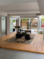 Foto Edificio en Moron Ortiz de Rosas 530 número 9