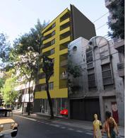 Foto Edificio en Martin Alem al  1200 número 1