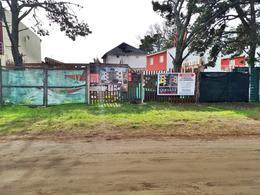 Foto Condominio en San Bernardo Del Tuyu             OBLIGADO 680           número 2
