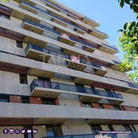 Foto Edificio en Nueva Cordoba Ambrosio Olmos e Independencia número 28