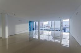 Foto Edificio de oficinas en La Perla Sur CLIPER Oficinas número 5