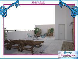 Foto Edificio en Palermo SANTA FE 5200 número 3