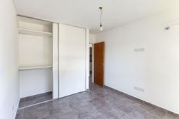 Foto Edificio en Moron Pellegrini 1300 número 19