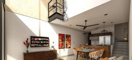Foto Condominio en Mérida SAO TOWNHOUSES & VILLAS número 7